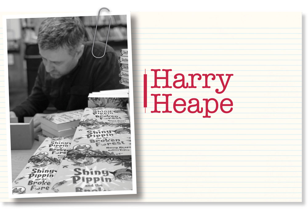 12-Harry-Heape---Card.jpg