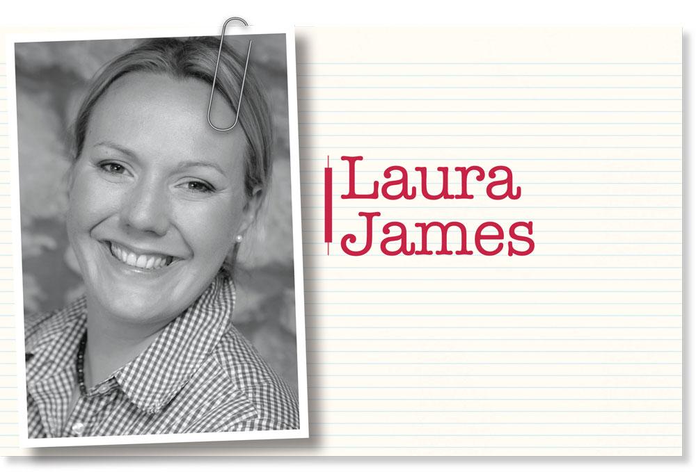 Laura-James---Card.jpg