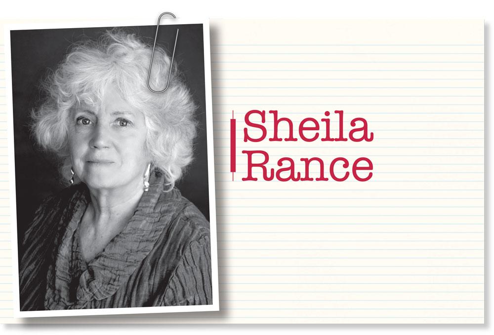 Sheila-Rance---Card.jpg