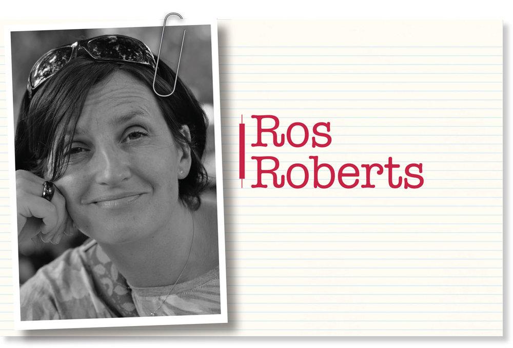 Ros-Roberts---Card.jpg
