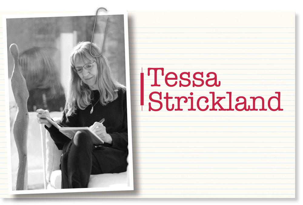 Tessa-Strickland-Card.jpg