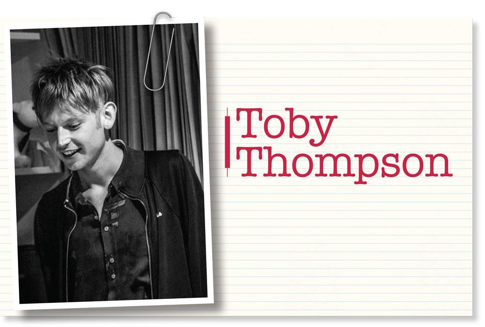 Toby-Thompson-Card.jpg
