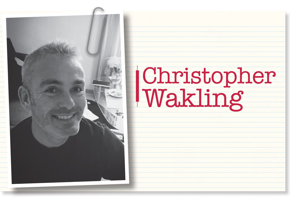 Christopher-Wakling-Card.jpg