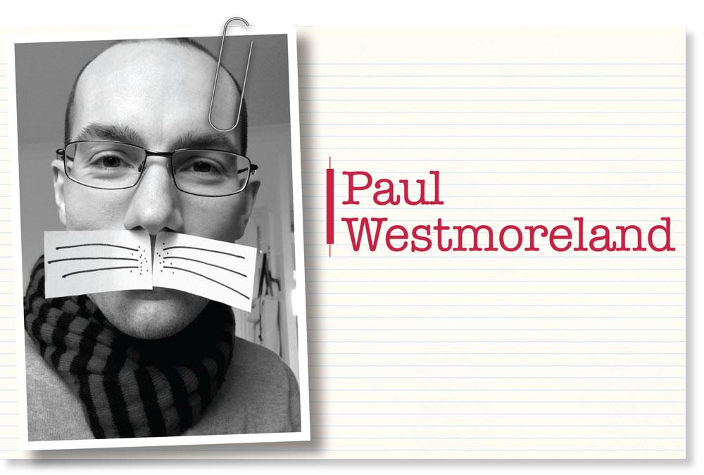 Paul-Westmoreland-Card.jpg