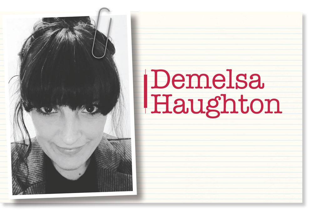 Demelsa-Haughton-Card.jpg