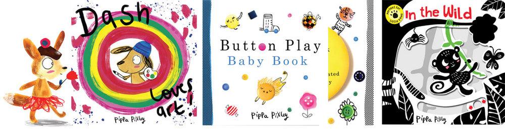 Pippa-Pixley.jpg