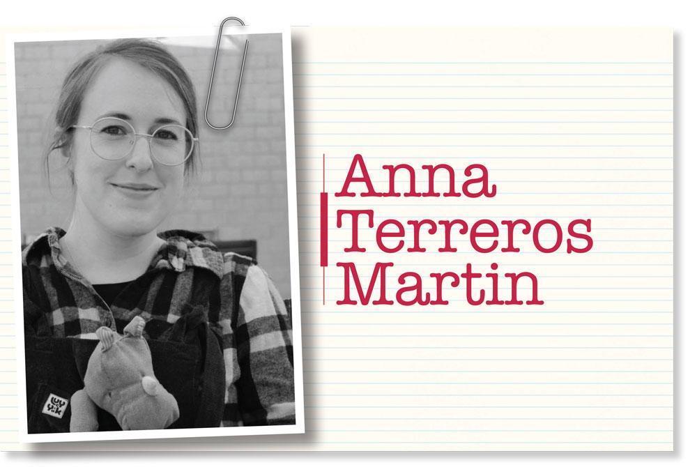 Anna-Terreros-Martin-Card.jpg