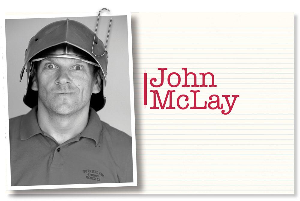 John-McLay-Card.jpg