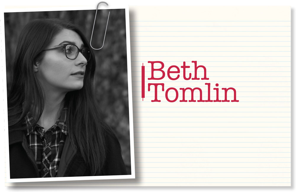 Beth-Tomlin-Card2.jpg