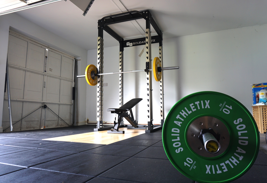 Ross Ford Power Rack (1).png