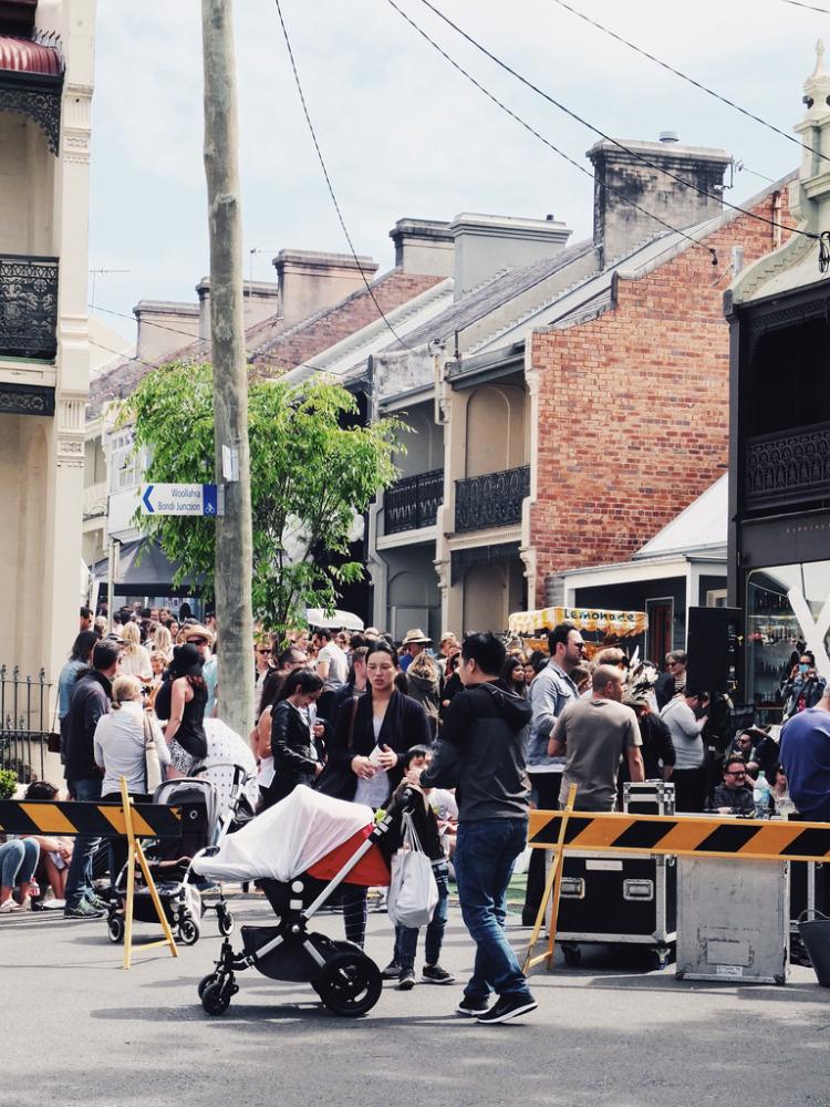 williamfestival11.jpg