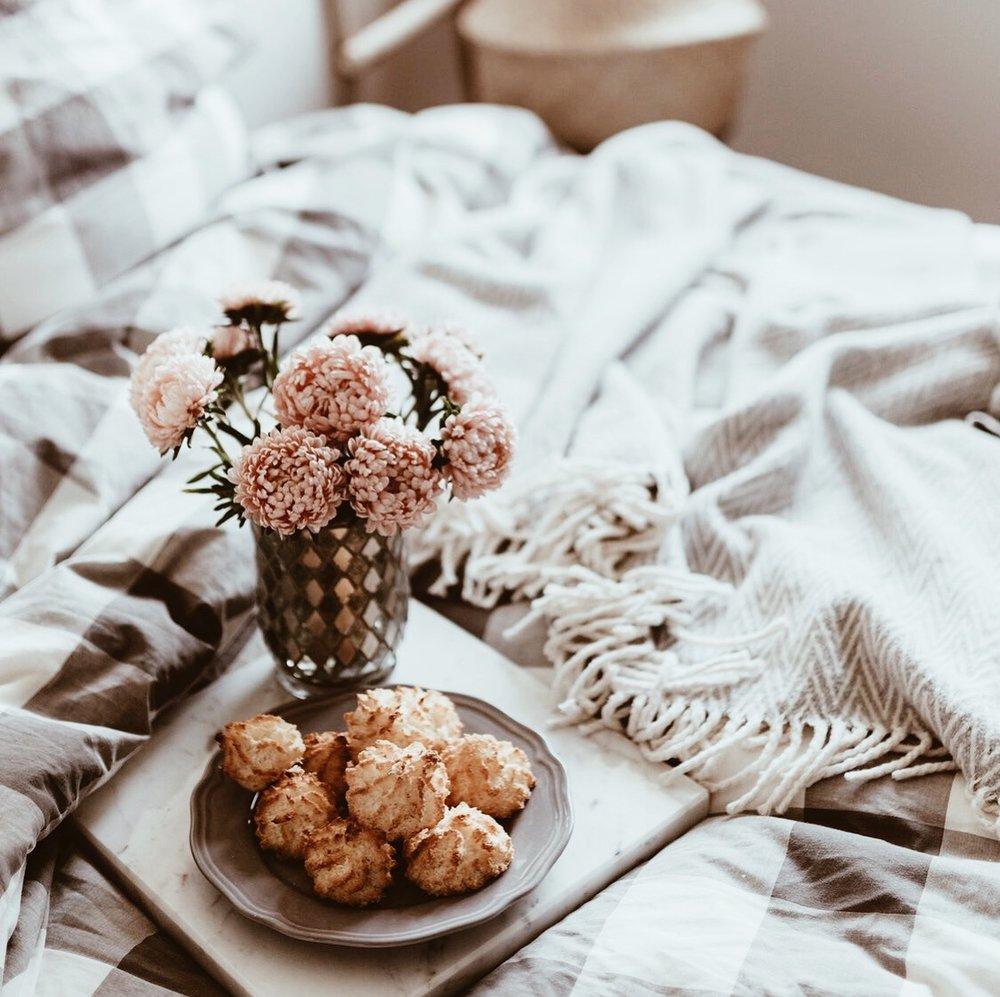 STAGE DE TRICOT - Marcelle & Clo vous propose des stages de tricot le week-end de Pâques 2019 et celui du 11 novembre 2019 !Vous logerez sur place dans des chambres d'hôtes cosy et confortables.OFFREZ-VOUS UN MOMENT INOUBLIABLE AU COEUR DES PLUS GRANDS CRUS DE BOURGOGNE !