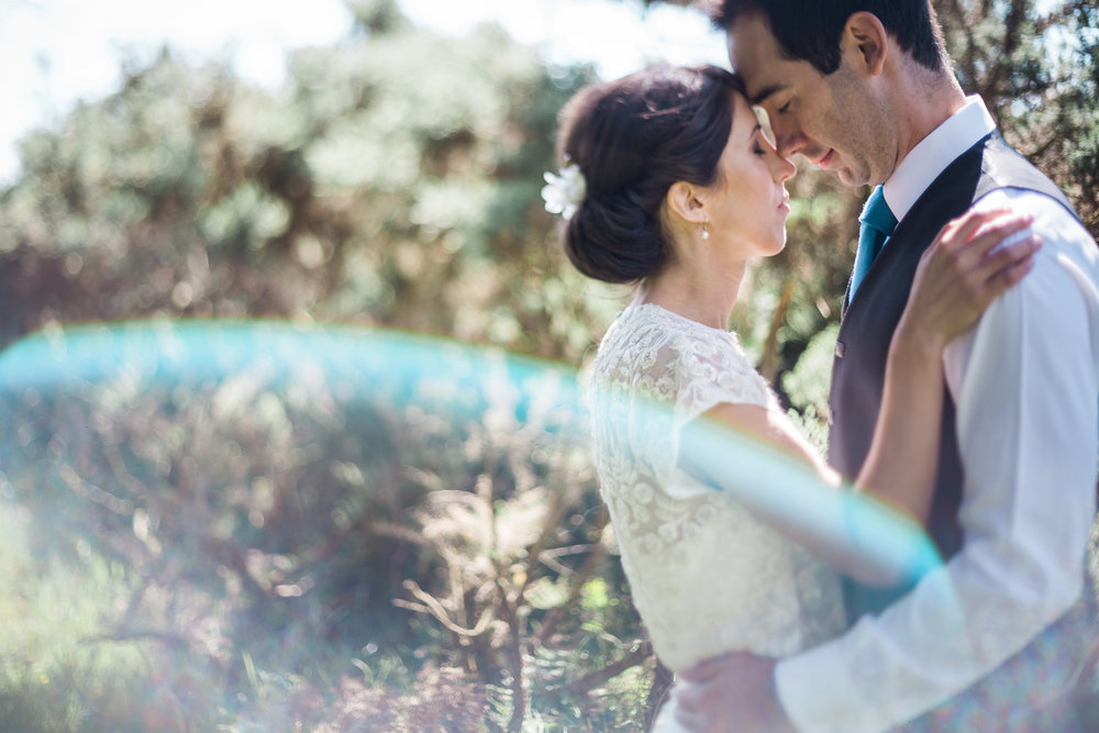 Mhairi & Craig Got Married 494 (1).JPG