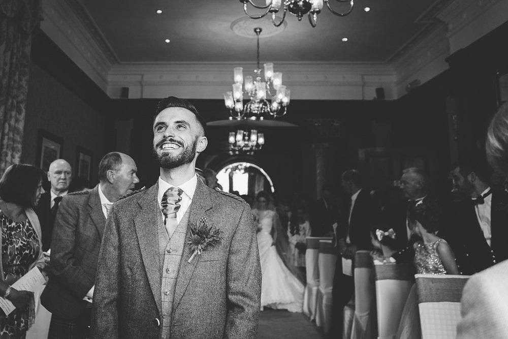 alternative wedding photography scotland025.JPG