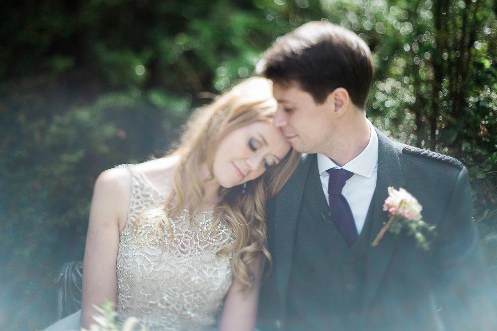 alternative wedding photography scotland159.JPG