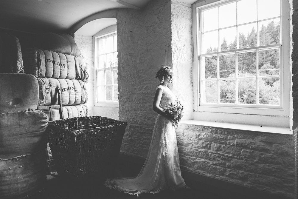 alternative wedding photography scotland201.JPG