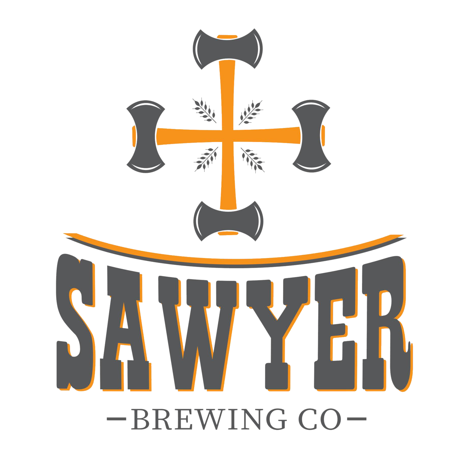 Sawyer Brewing Co.