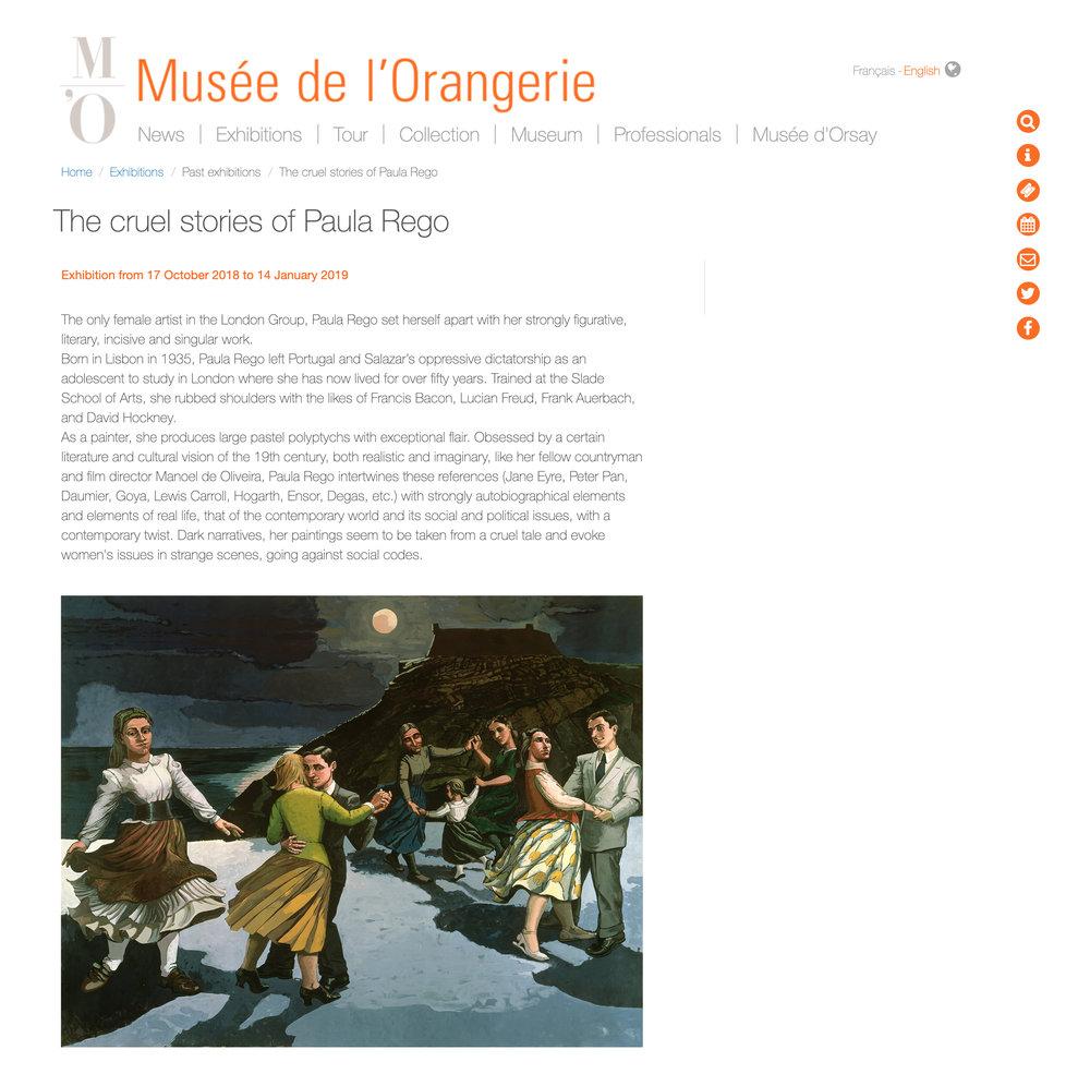 paula_rego_at_musee_de_lorangerie