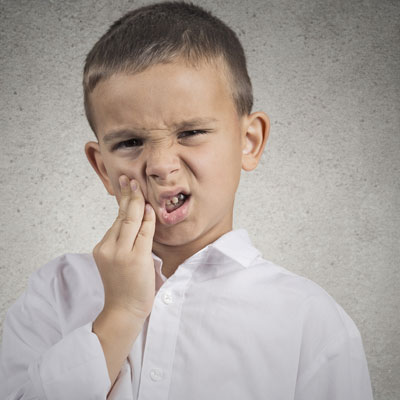 kid-tooth-pain-square.jpg
