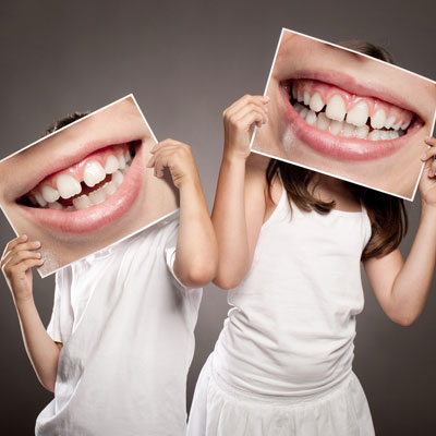 kids-teeth-square.jpg