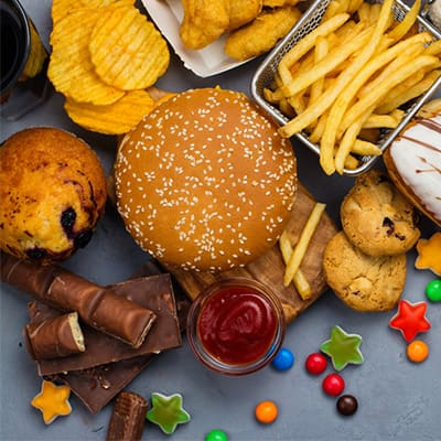 junk-food-square.jpg