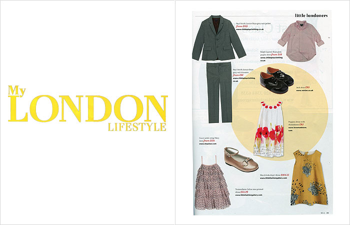 My-London-Lifestyle-MagazineMay.jpg