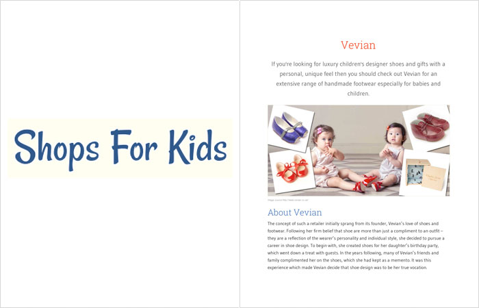 Shop-for-Kids-Blog-Feb.jpg