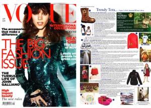 Vogue Sep SM