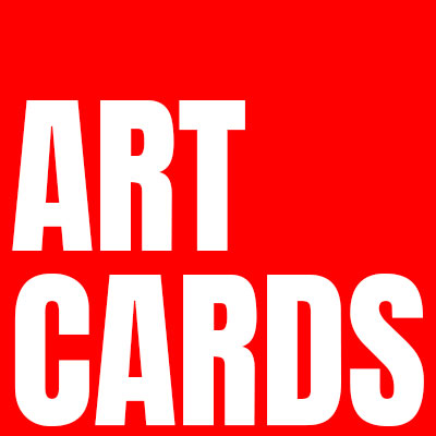 PRODUCT PHOTOGRAPHY :ART & ILLUSTRATION CARDS - DOWNLOAD ZIP FILE