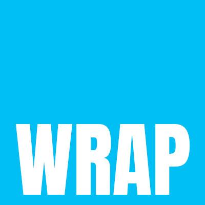 Wrap-Header.jpg