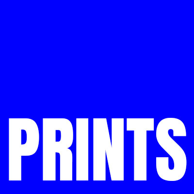 Prints-Header.jpg
