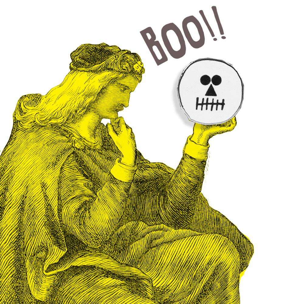 Skull-pin.jpg