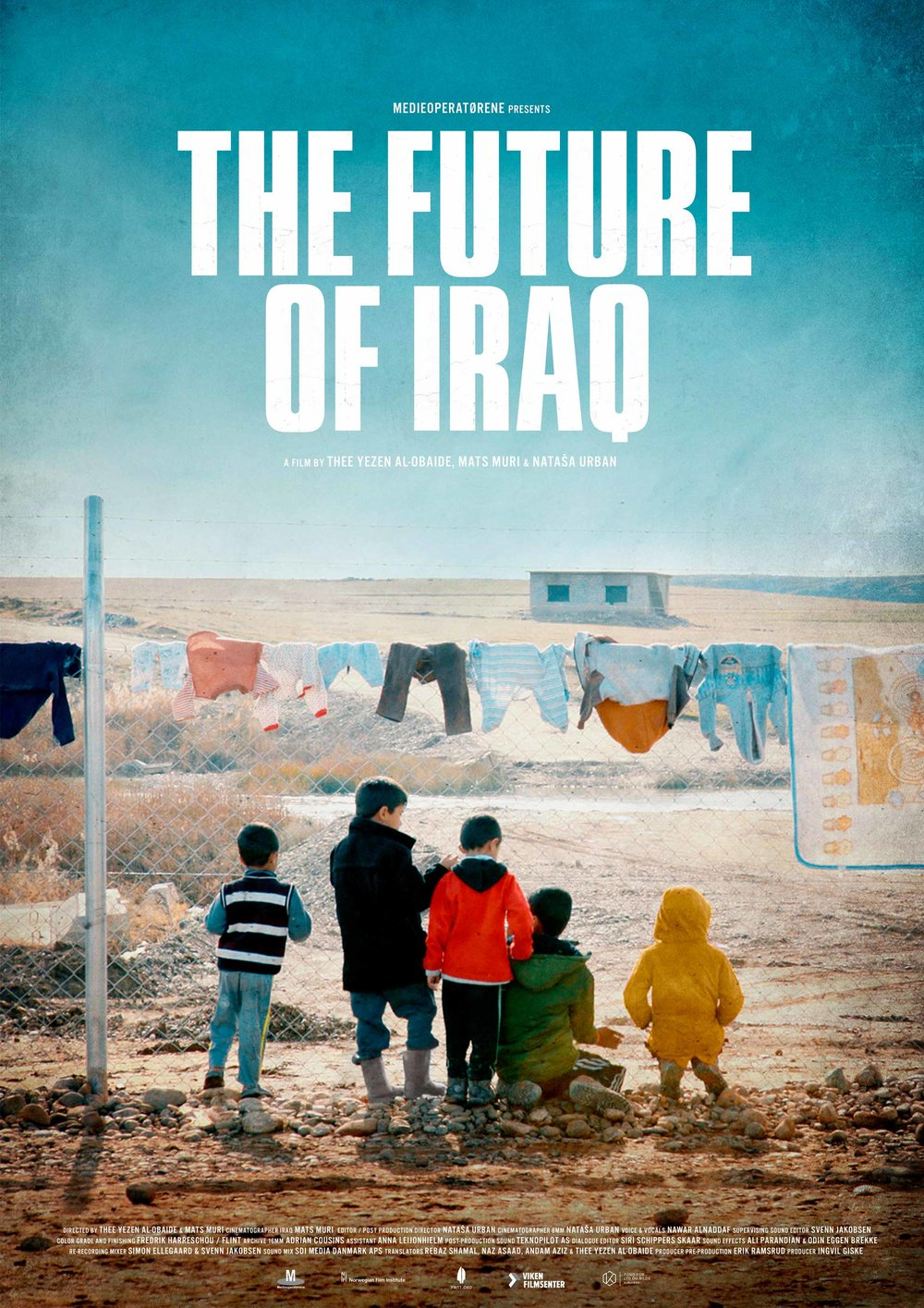 The-Future-of-Iraq---POSTER.jpg