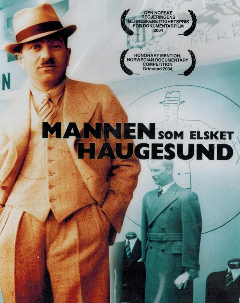 Mannen-vimeocover-814x1024.jpg