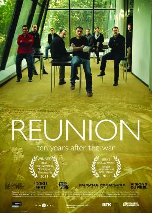 reunion_plakat_web-299x420.jpg