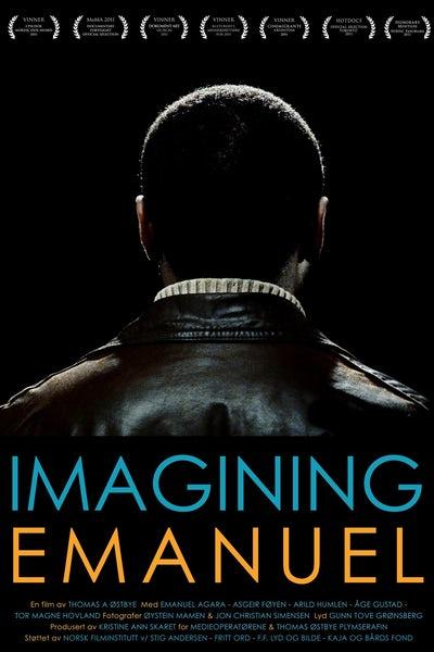 IMAGINING EMANUEL (2010)  Se filmen på  Filmarkivet