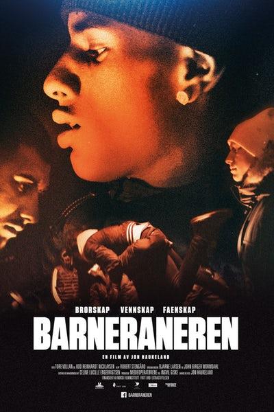 BARNERANEREN / WHAT YOUNG MEN DO (2016)  klikk på plakaten for å se filmen på filmbib eller se den på  VIMEO   Click on the poster to watch the film on FILMBIB or watch the film on   VIMEO