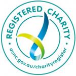 ACNC-Logo-150x150.png