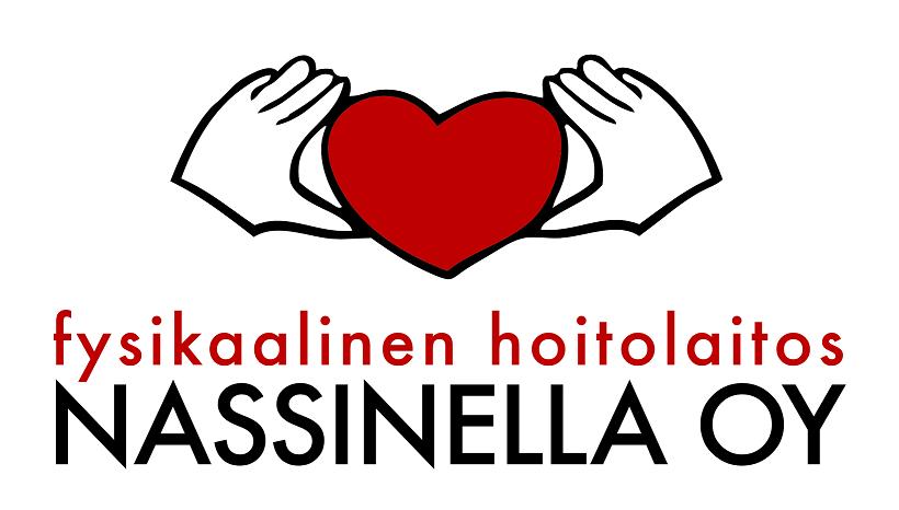 Nassinella nettisivut.png