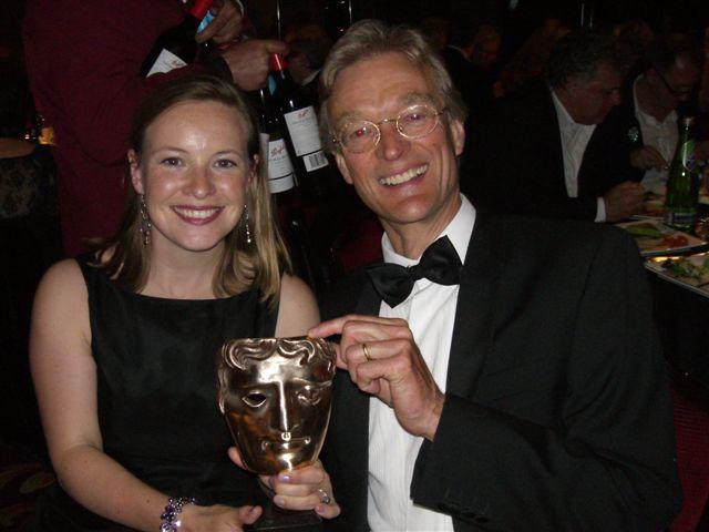 COAST BAFTA