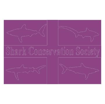 SCS-logo-purple.png