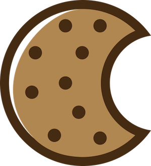 cookie copy.png