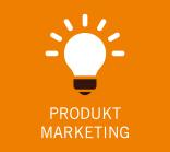 apricot Produkt-Marketing_SonjaDirr.jpg