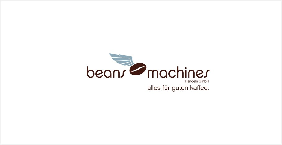 Beans-and-Machines-Logo.jpg