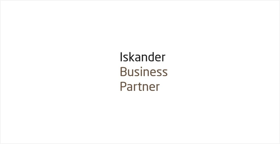 Iskander business Partner.jpg