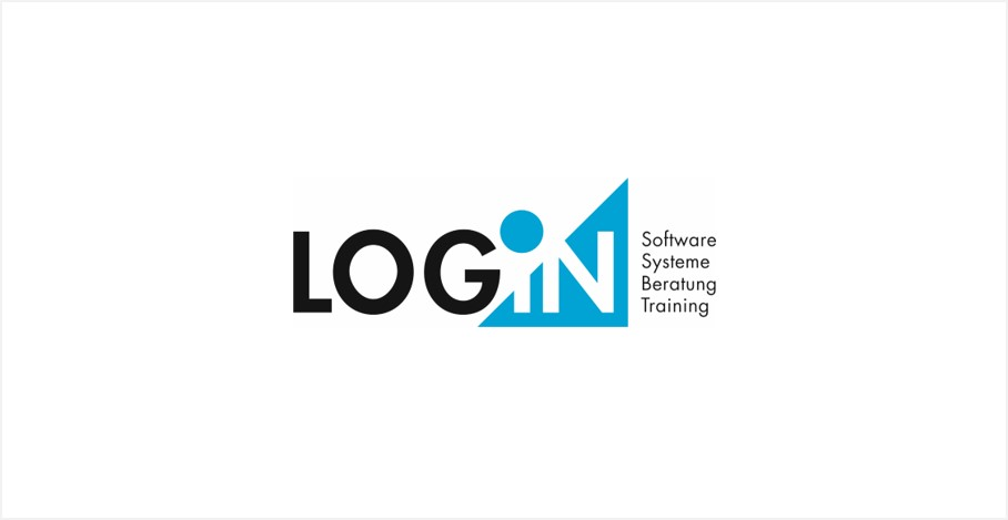 Login Software Logo.jpg