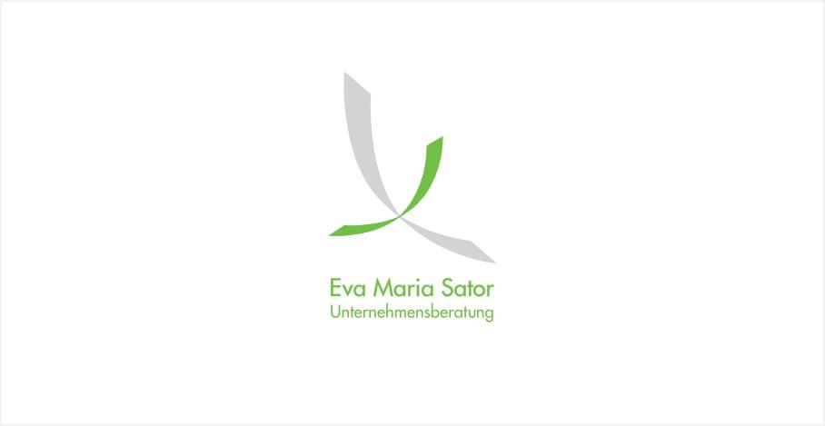 Logo Eva Sator Unternehmensberatung.jpg