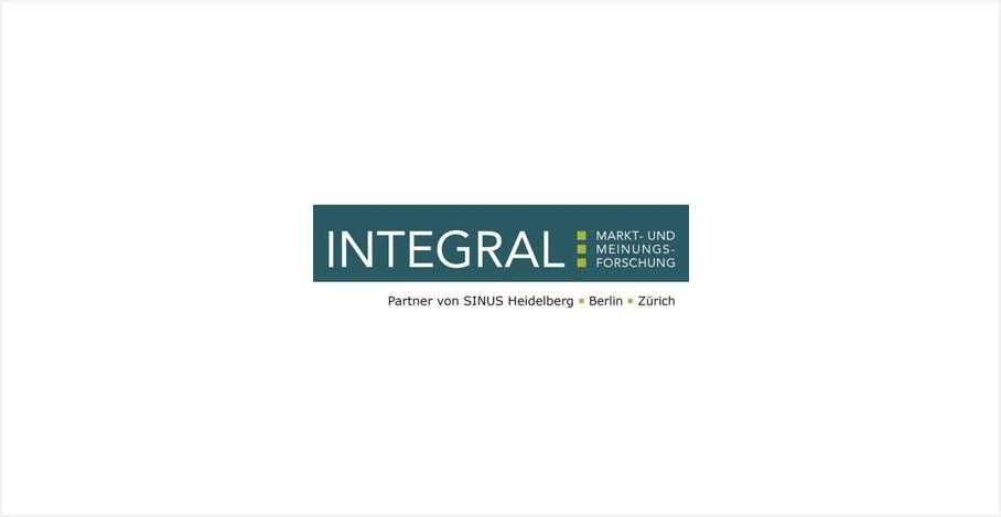 Logo Integral Markt- und Meinungsforschung.jpg