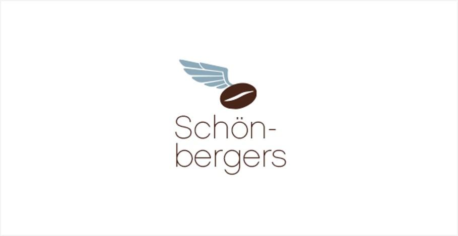 Schönbergers Logo.jpg