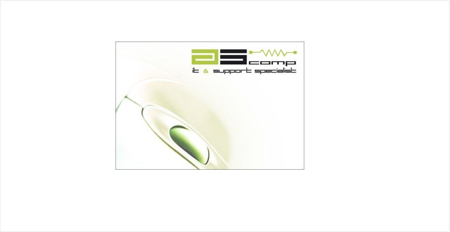 Ascomp Logo.jpg